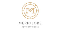 MERIGLOBE - ADVISORY HOUSE