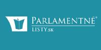 Parlamentné listy SK