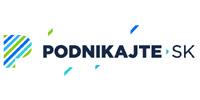 Podnikajte.sk- portál o podnikaní živnostníkov, o zakladaní a riadení obchodných spoločností, daniach, odvodoch a zmluvách v podnikaní
