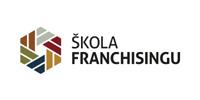 ŠKOLA FRANCHISINGU