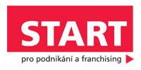 Magazin START pro franchising a podnikání