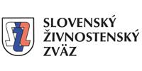 Slovenský živnostenský zväz