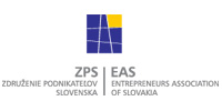 Združenie podnikateľov Slovenska